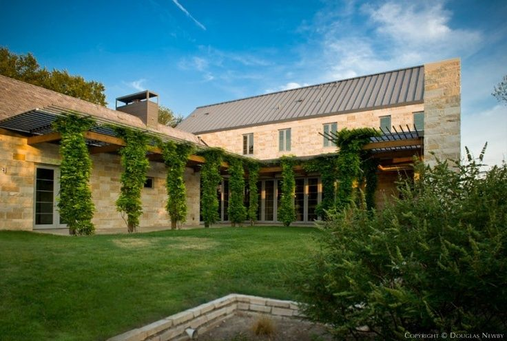 barndominiums | Barndominiums In North Texas | And while I am