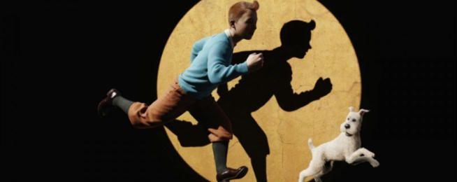 Peter Jackson, da oggi in sala con Lo Hobbit - Un viaggio inaspettato, ha confermato di voler girare le sessioni di performance capture del secondo film di #Tintin l'anno prossimo per un'uscita nel 2015.
