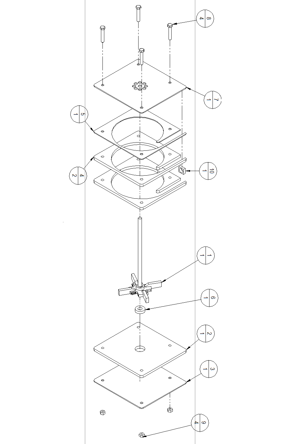 Technical Drawing Stevenbrace Co Uk Axonometria Isometrica Tecnicas De Dibujo Disenos De Unas
