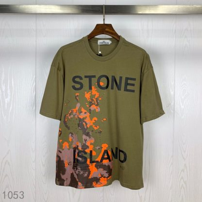 Pin On 2020ss Clothes