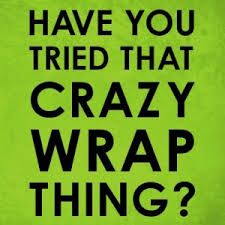 Check out our all natural body wraps and other goodies at nicolecantoni.myitworks.com! Lose inches, tone, and tighten! You can also contact me at 314-698-8202 or nxc9358@bjc.org