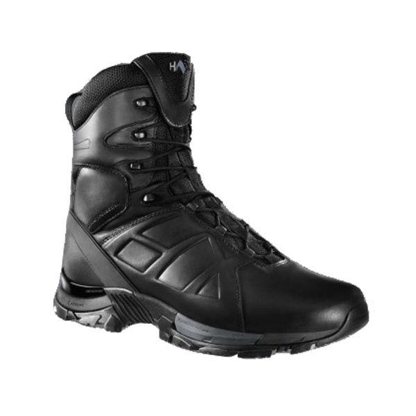 Haix Schuhe ohne Kappe Gore- Tex