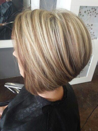 Ideas For Hair Brown Lowlights Colour Hair Highlights And Lowlights Gray Hair Highlights Light Hair