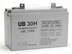 How To Revive Dead Batteries Survival Life Car Battery Hacks Dead Battery Battery