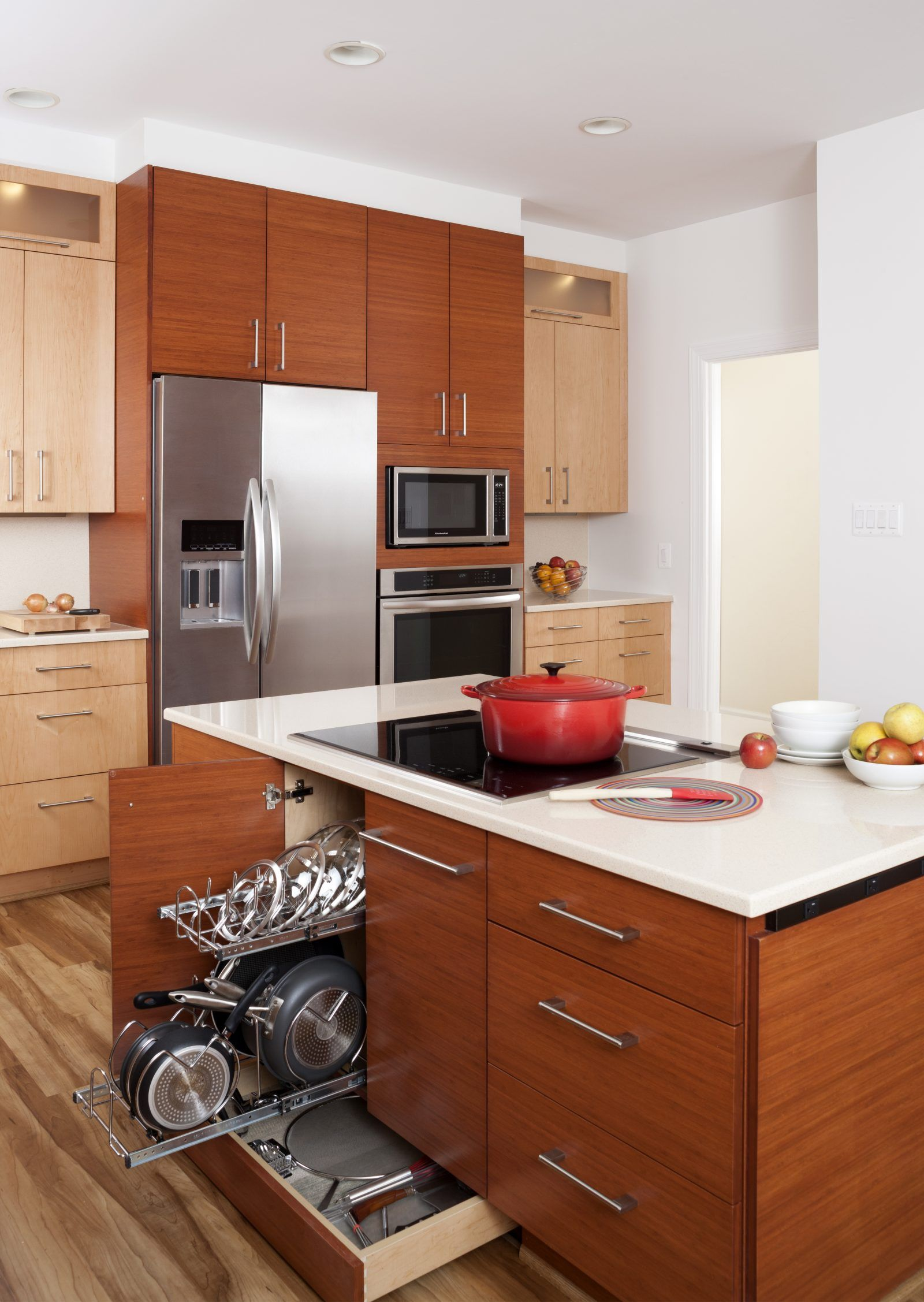 What Is A Gourmet Kitchen Case Design Remodeling Md Dc Nova Home Remodeling Contractors Home Remodeling Kitchen Remodel
