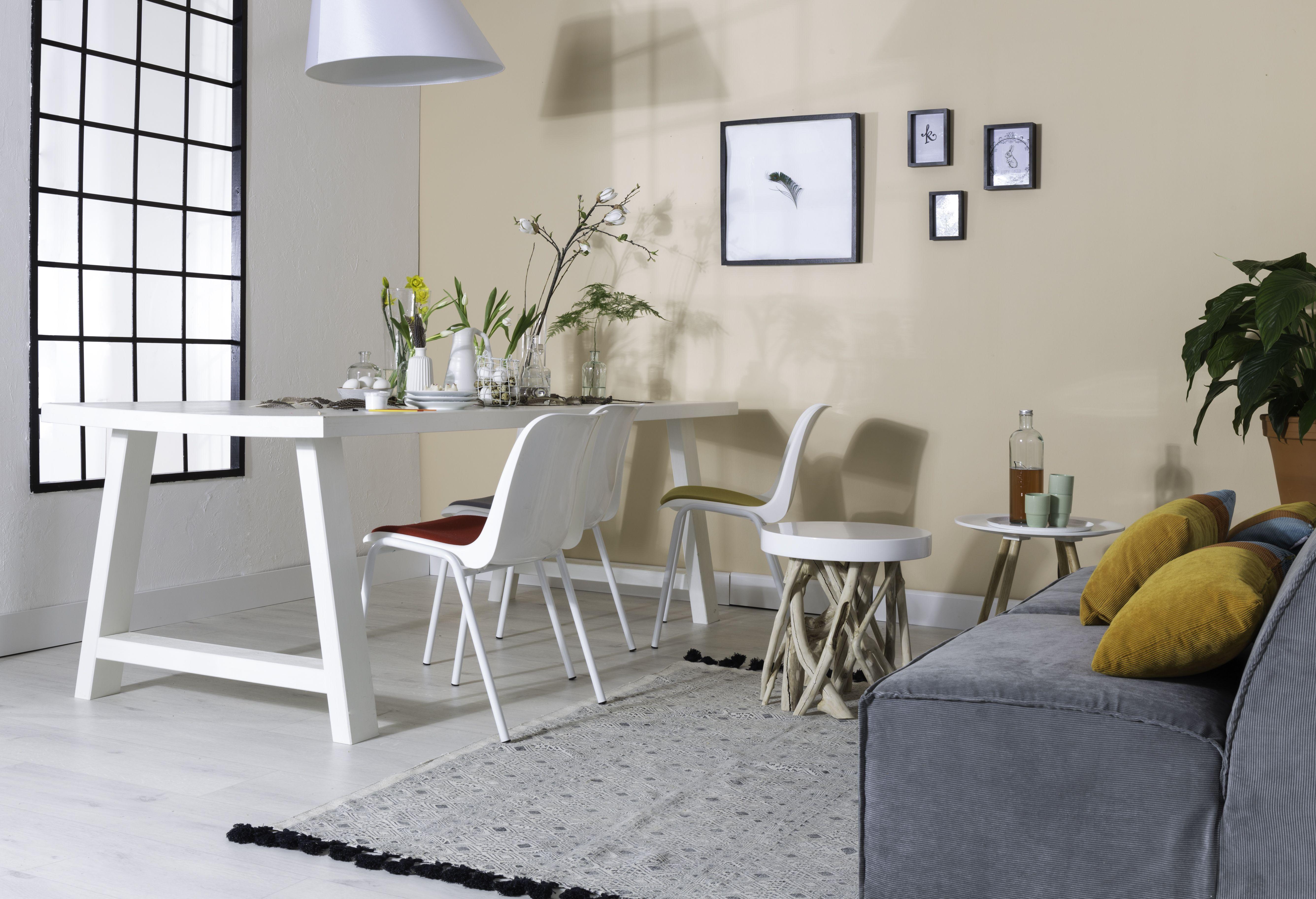 Koekoek Meubelen » Design merken meubelen tapijten tuinmeubelen ...