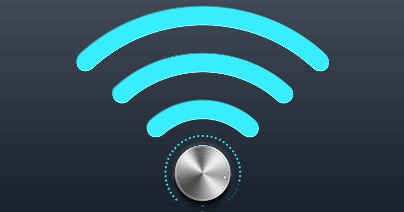 تسريع الويفي 10 طرق فعالة لتحسين سرعة الإنترنت لديك Boost Wifi Signal Wifi Extender Wireless Router