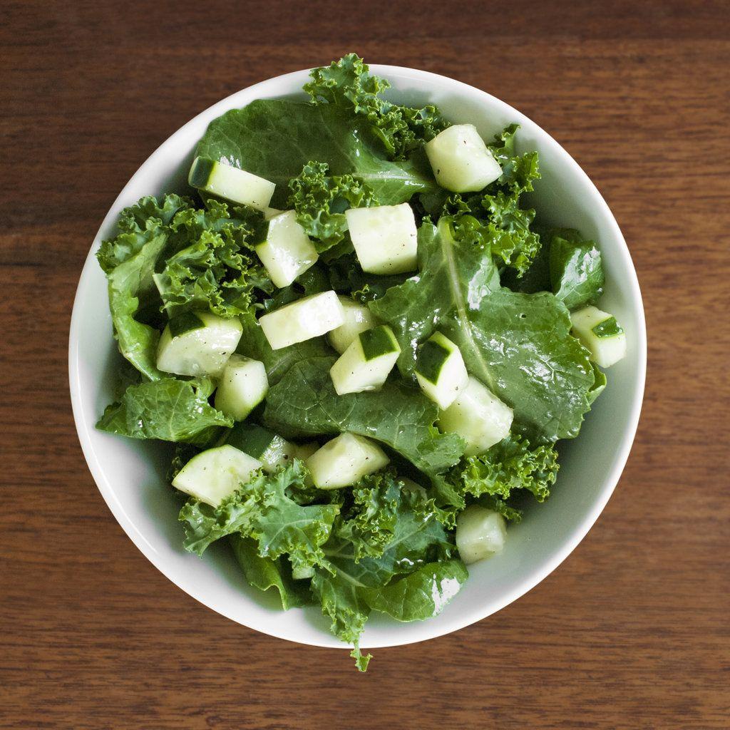 2-Week Clean-Eating Plan: