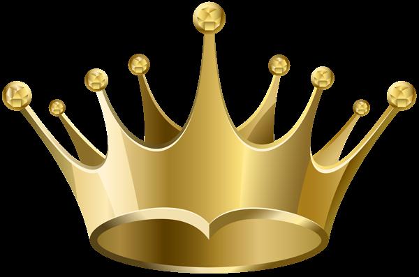 Crown Przejrzysty Png Clip Art Image Clip Art Art Images Queens Wallpaper