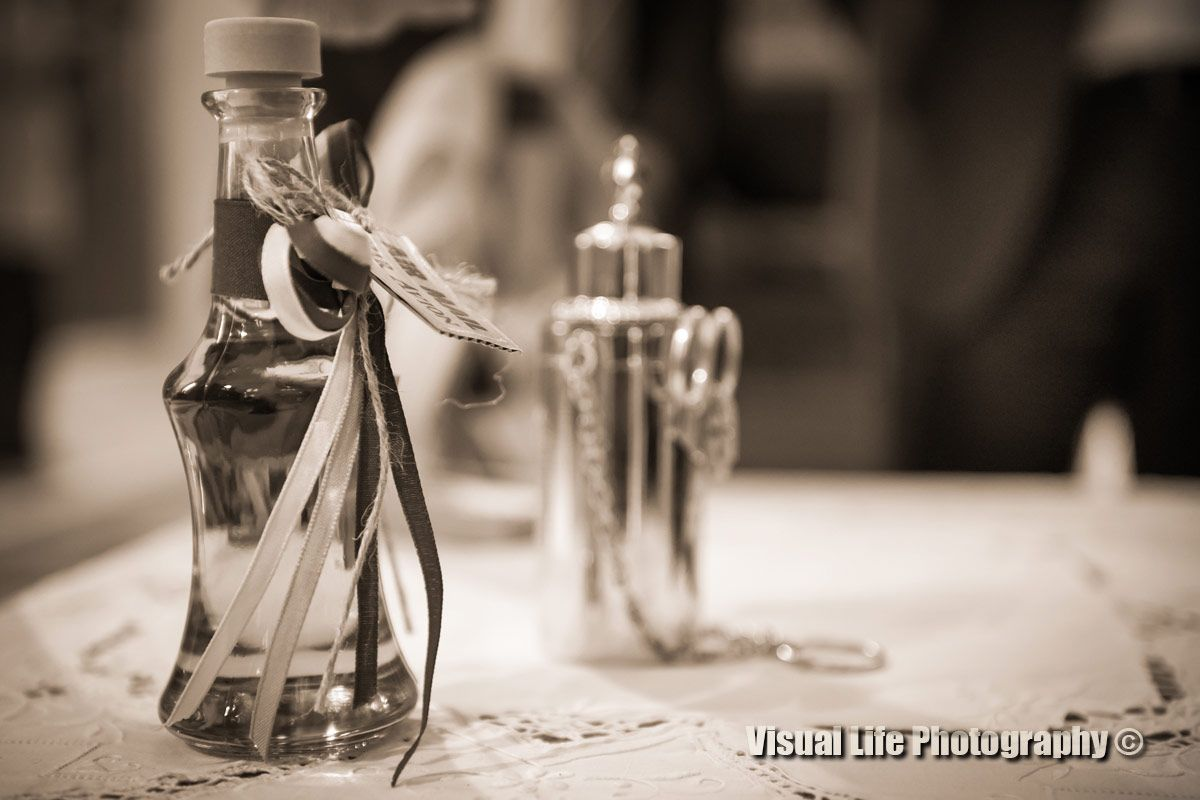 Baptism Photography. www.visuallife.gr #baptism #christening #baptismphoto #baptismphotography #visuallife #visuallifephotography