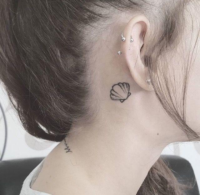 Pin De Fanny A M En Pircing Pinterest Tatuajes Piercings Y