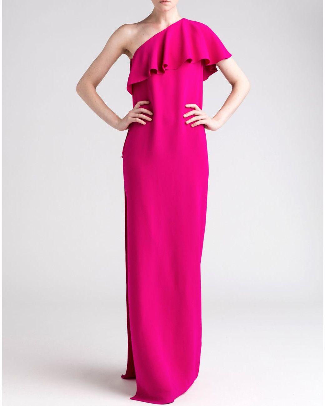Bonito Vestidos De Novia Lanvin Ideas Ornamento Elaboración ...