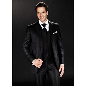grooms attire for wedding google search