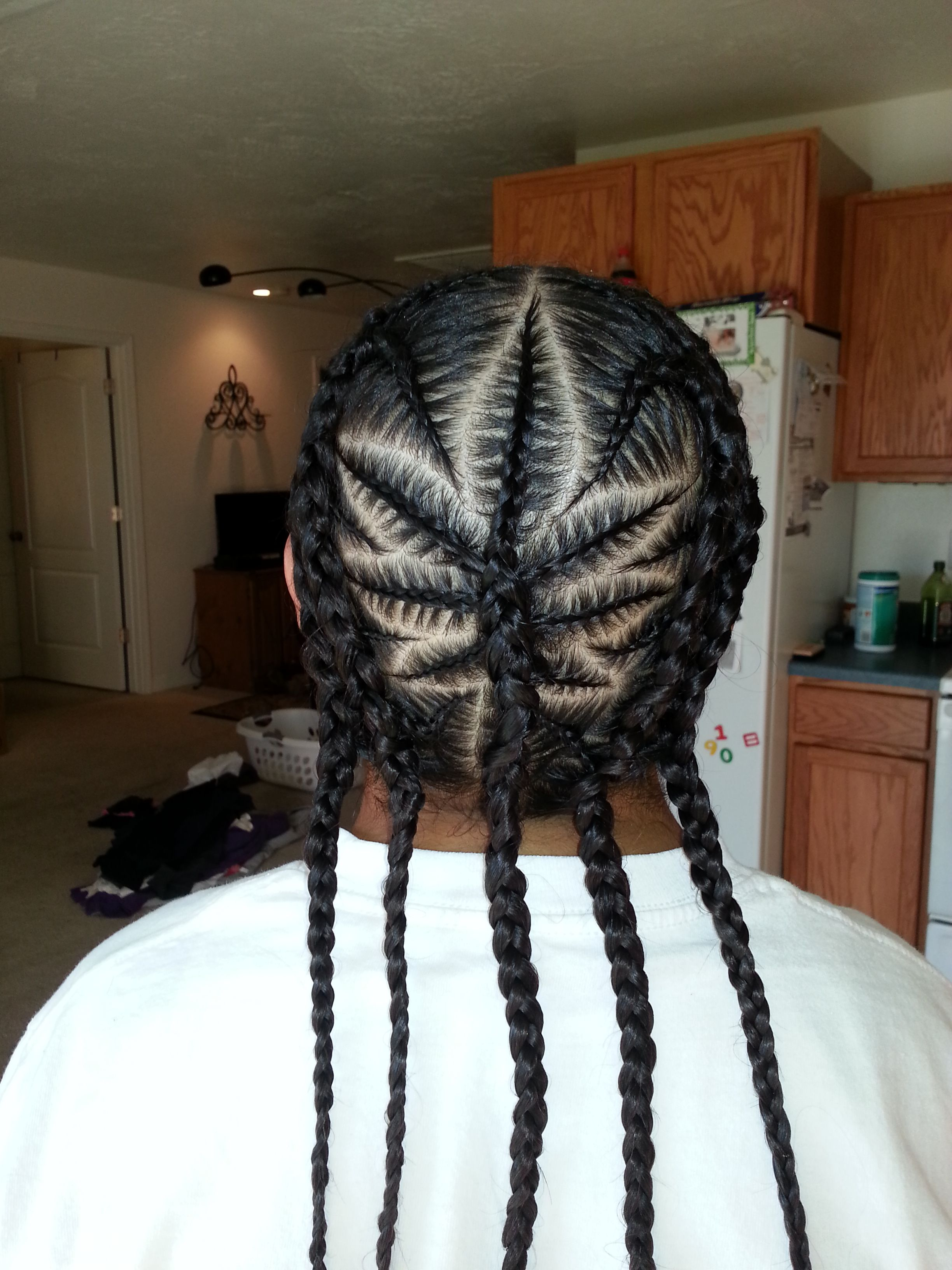 First time this design hairstyles you shouldnut do pinterest