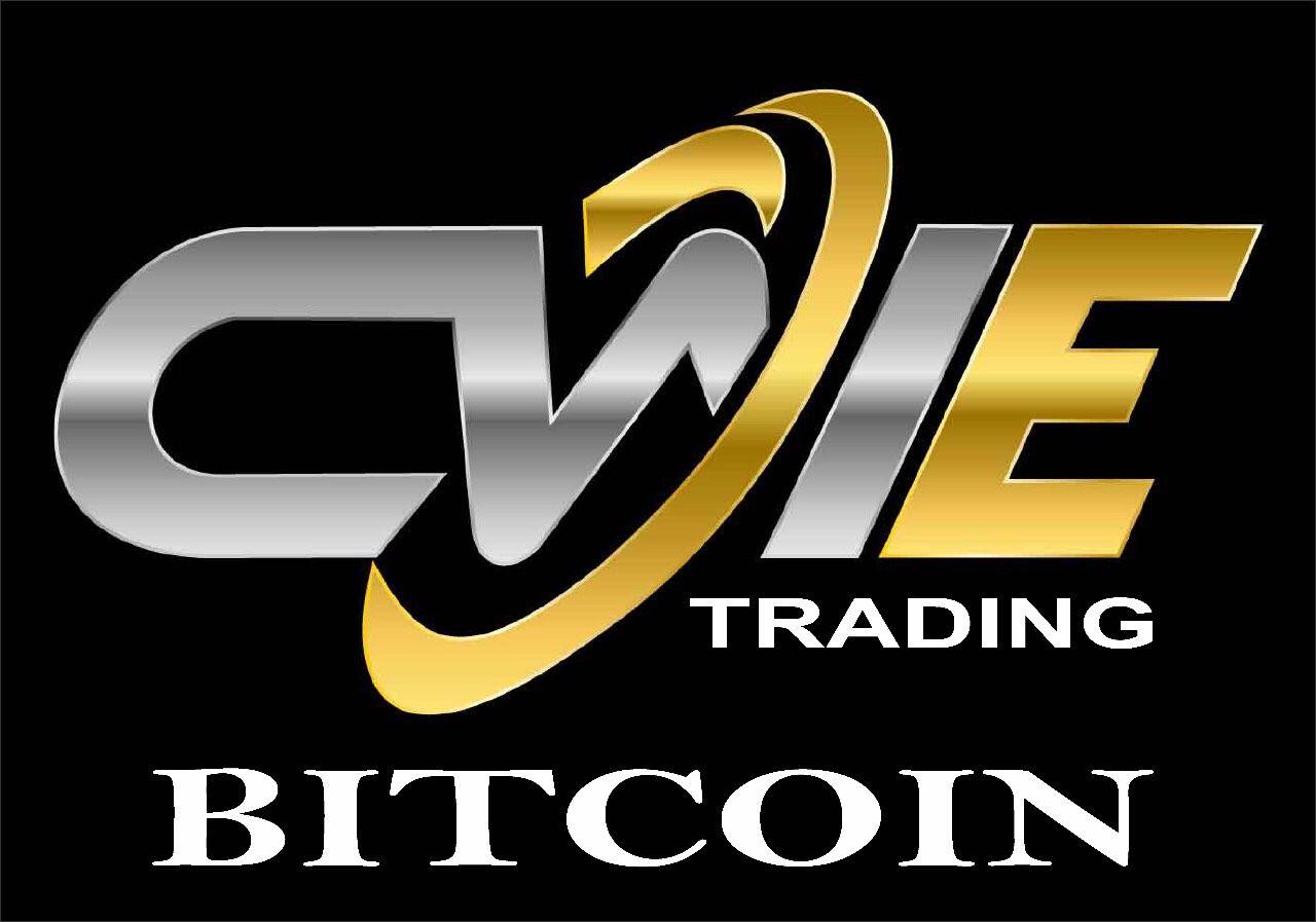 cwe bitcoin