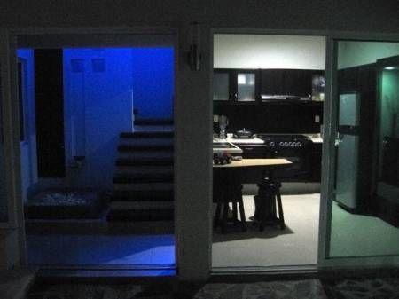 Casa en venta con alberca en colima colima m xico 290 for Casa con piscina para alquilar por dia