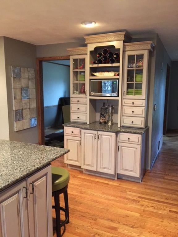 21 Arbor Ln, Appleton, WI 54915 Zillow Home decor