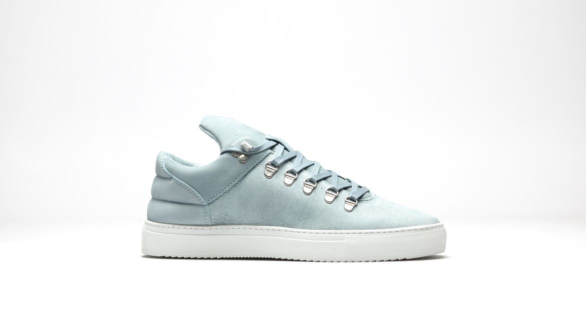 Filling Pieces Mountain Cut Furby Blue Blue