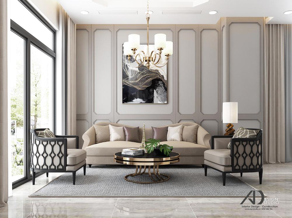 Starlake Ha Noi On Behance Minimalist Bedroom Design Modern Contemporary Homes Bedroom Bed Design