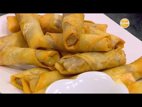مقبلات غربية Food Finger Foods Sweet Potato