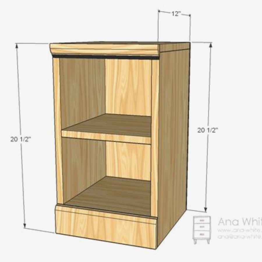 Wood Furniture Plans Designs No 719 Simple Woodworking Shop Plans