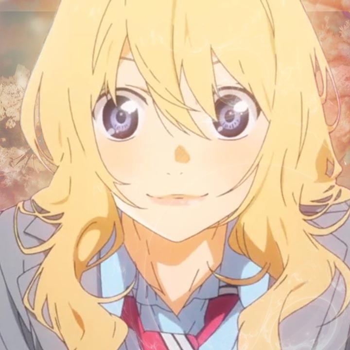 ▷ Otakurox - ☑️ Anime HD y Manga por MEGA!