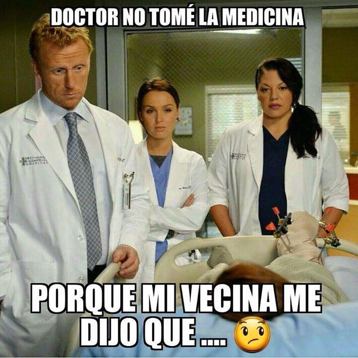 Tipico Dr