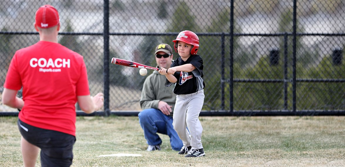 I9 Sports Official Home Of I9 Sports Youth Sports Leagues Nationwide Sports Youth Sports Baseball Program