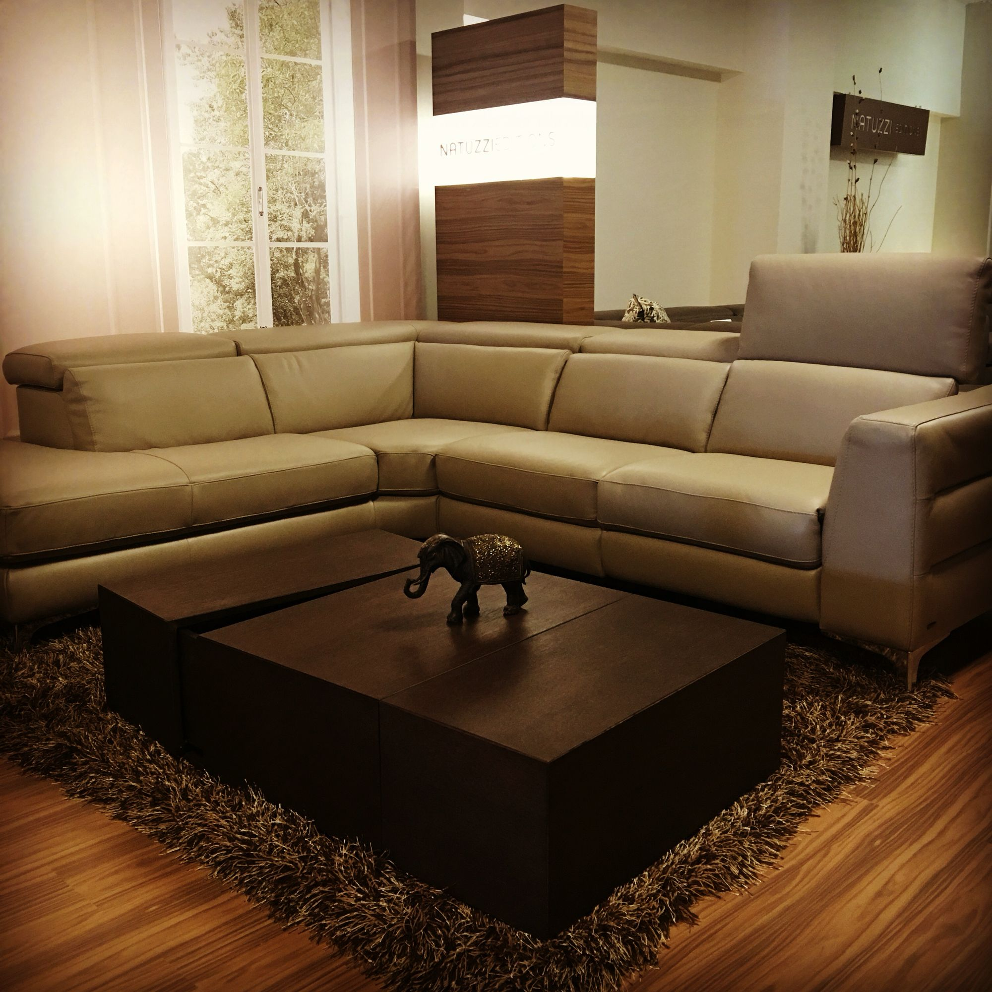 Natuzzi Corner Sofas Uk