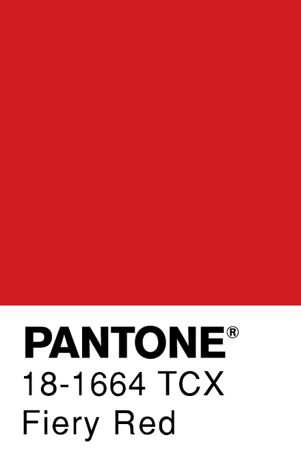 fiery red pantone colour palette warm grey 11c to process