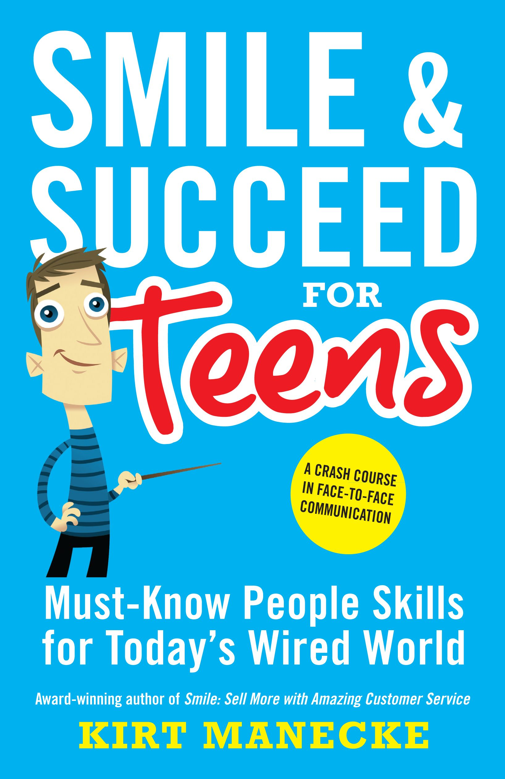 top ideas about teen social skills book
