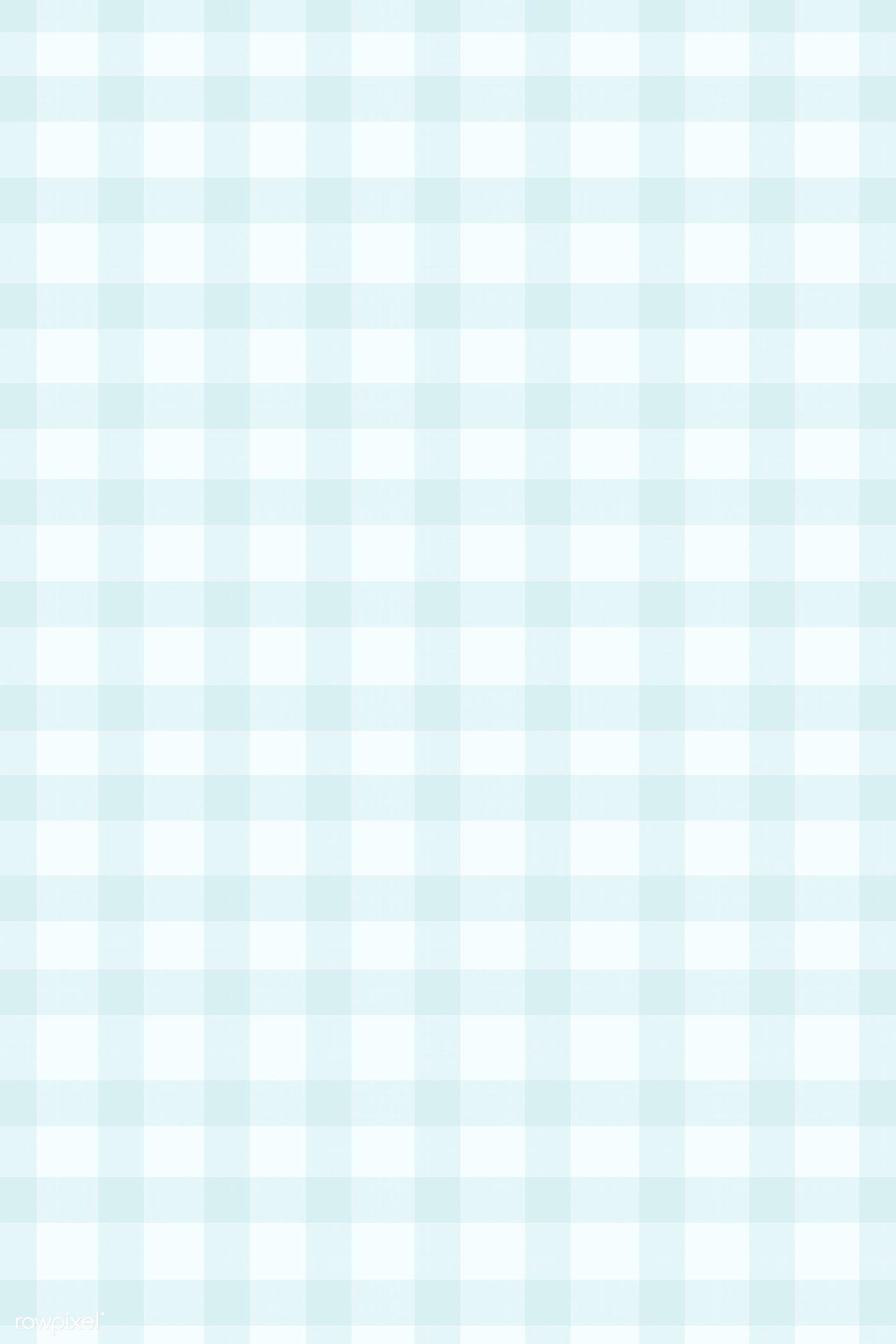 Blank Blue Notepaper Design Vector Free Image By Rawpixel Com Ilustrasi Daun Papan Warna Kotak Kotak