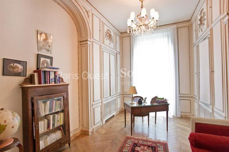 vente h tel particulier de luxe paris 8e 12 000 000 avec lux residence paris un hotel. Black Bedroom Furniture Sets. Home Design Ideas