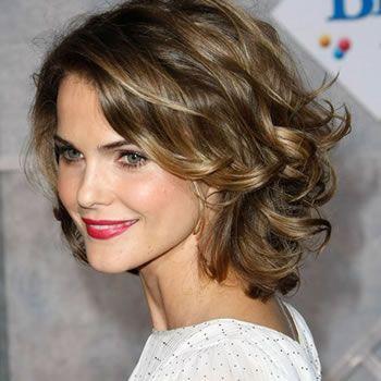 Peinados Faciles Para Fiestas Pelo Corto Chicas Short Hair