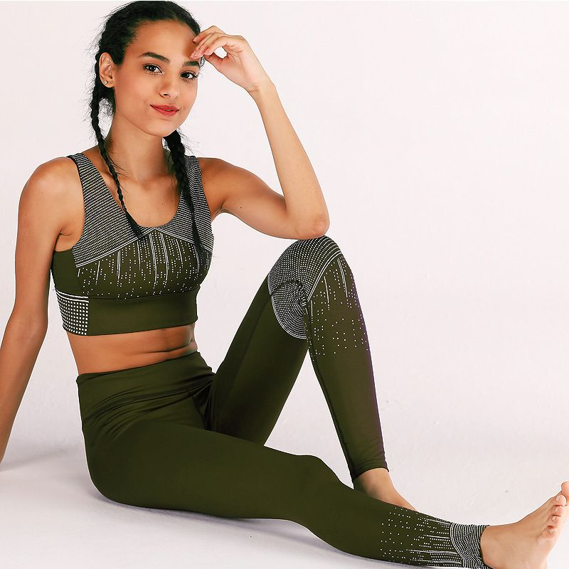 bb5707510b14f Fashionsonder - Shop best quality cheap gym wear,Cheap Women's Workout  Clothes,training clothes,Workout apparel,sports leggings,running  hoodie,yoga clothes