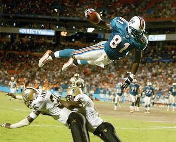 The 100 Most Amazing Sports Pictures Sports Pictures Sports Photos Football