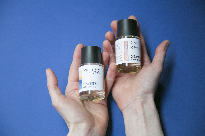 Pin by Shatha Abdullatif on Perfumes