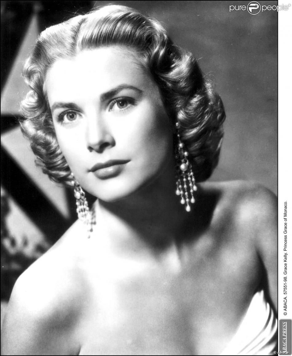 View source image Grace kelly, Princess grace, Newspaper