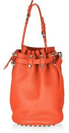 cheap designer fake handbag, mulberry bags sale, china designer fake handbags, buy wholesale designer fake handbags, wholesale designer fake bags from china