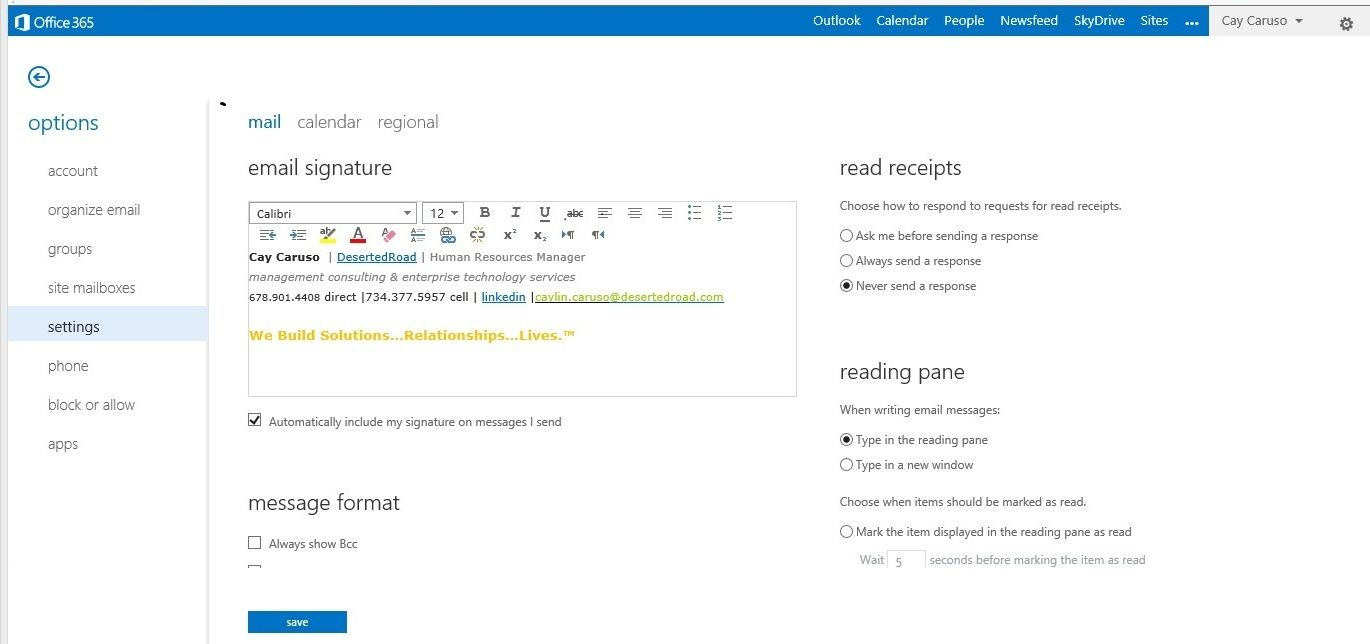 Pin by DesertedRoad on Software Schmoftware Office 365