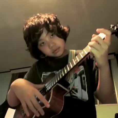 When she gives you the good blow | Guitar kids, Best funny