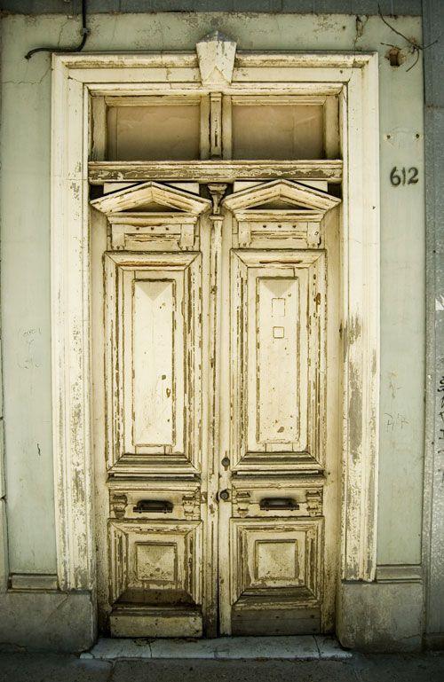 Limache, Chili  ¿Porqué no darle un estilo barroco a tu hogar?
