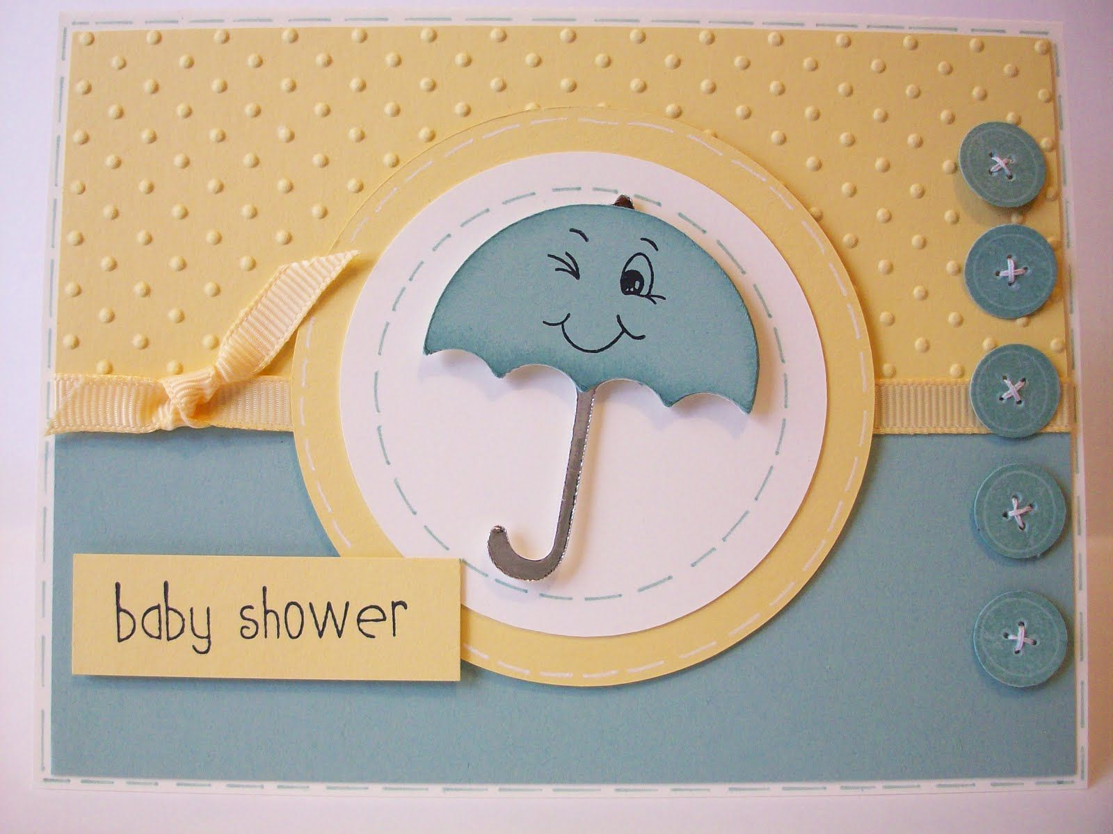 Baby Shower Scrapbook Pages Part - 23: Many Scrapbook Firms Placed In Combination Pages Which Are Set With Frames  For Pictures, Adorable. Baby Shower ...