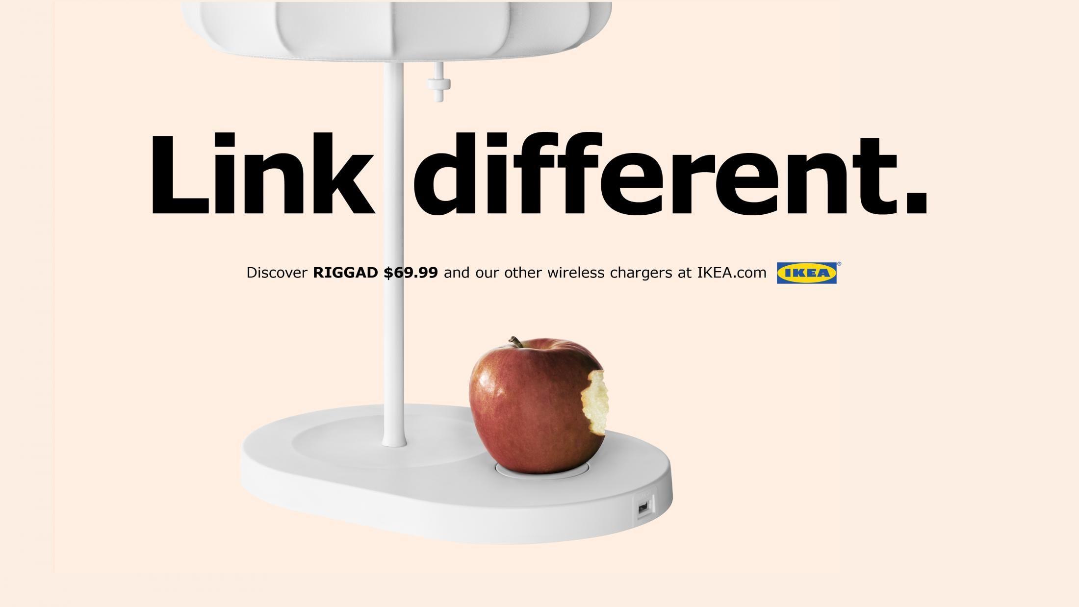 Campagne Ik A Matew S Inspiring Designs Pinterest Ik A Et  # Ikea Annonce Publicite