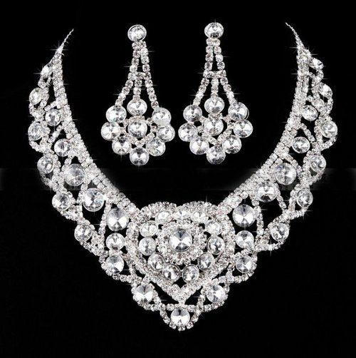 discount bridal accessories Wedding day accessories Pinterest