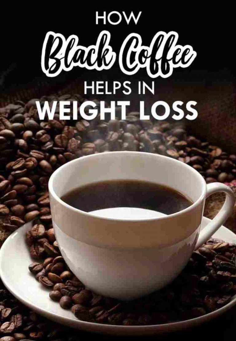 Pin On Black Coffee