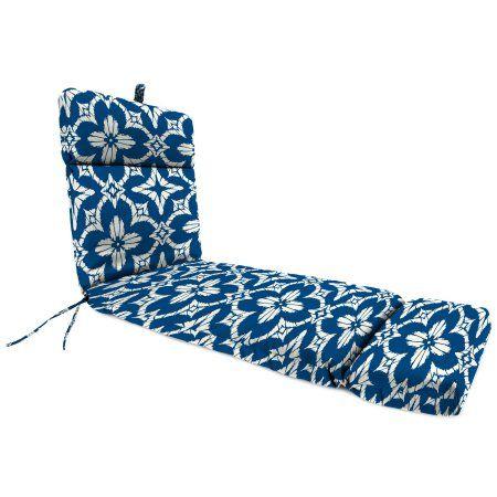 free shipping buy jordan manufacturing outdoor patio chaise cushion