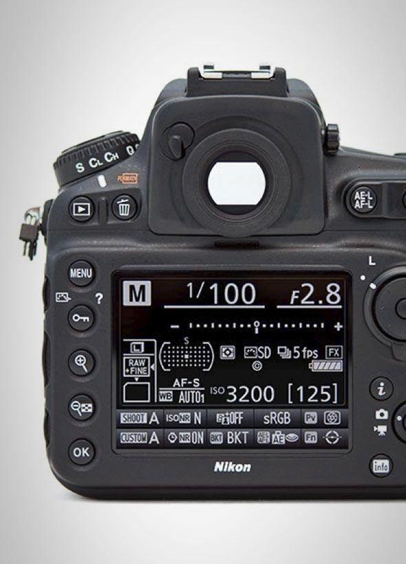 настройки камеры для фото воды фантастический приятные глазу