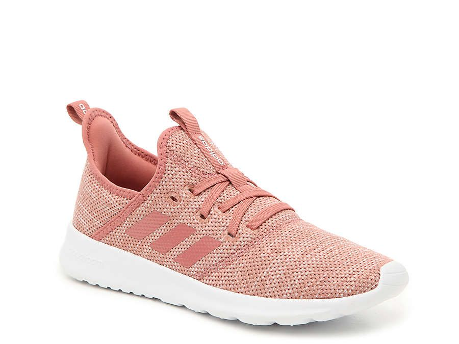 adidas Cloudfoam Pure Sneaker - Women's in 2020 | Womens ...