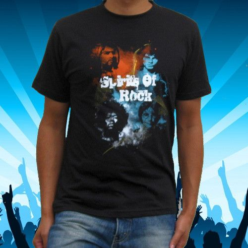 http://www.afday.com/collections/apparel/products/spirits-t-shirt  Rs 499